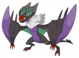 Noivern_official art_300dpi