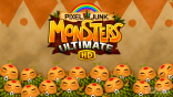 Pixel Junk Monsters Ultimate HD 1