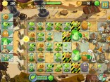 Plants vs Zombies 2 4