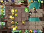 Plants vs Zombies 2 6