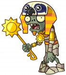 Plants vs Zombies 2 7