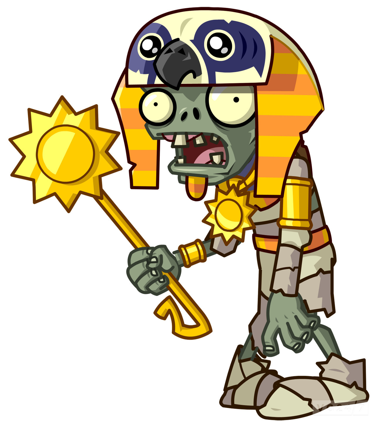 [Image: Plants-vs-Zombies-2-7.jpg]