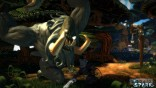 Project_Spark_Screen_Shot_08