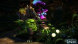 Project_Spark_Screen_Shot_11