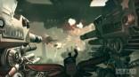 SR4 E3-2013 (4)