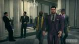 SR4 E3-2013 (5)