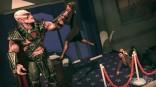 SR4 E3-2013 (7)