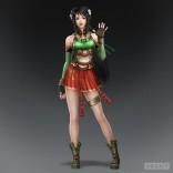 Shu_GuanYinping_(New_Character)