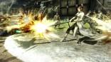 Shu_Yueying_battle3