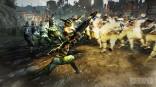Shu_ZhangBao_battle2