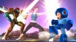 Smash Bros Wii Fit Trainer 11