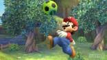 Smash Bros Wii Fit Trainer 15