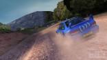 Subaru Impreza 01