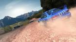 Subaru Impreza 02