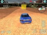 Subaru Impreza 04
