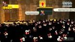 Super Mario 3D World 10