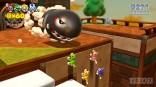 Super Mario 3D World 11
