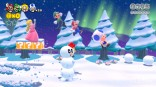 Super Mario 3D World 13