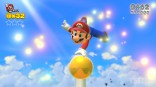Super Mario 3D World 6