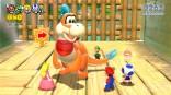 Super Mario 3D World 7