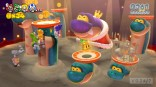 Super Mario 3D World 8