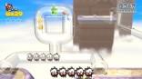 Super Mario 3D World 9