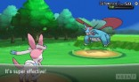 Sylveon screenshot 3