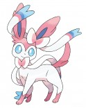 Sylveon_official art_300dpi