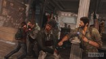 The Last of Us review screens (10)