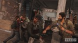 The-Last-of-Us-review-screens-10