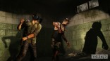 The-Last-of-Us-review-screens-2