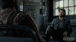 The Last of Us review screens (4)