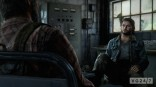The-Last-of-Us-review-screens-4
