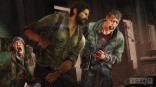 The Last of Us review screens (5)