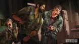 The-Last-of-Us-review-screens-5