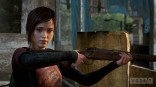 The Last of Us review screens (6)
