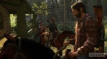 The Last of Us review screens (7)