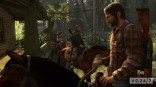 The-Last-of-Us-review-screens-7