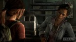 The Last of Us review screens (9)
