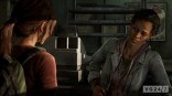 The-Last-of-Us-review-screens-9