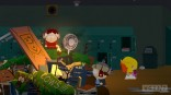 The Stick of Truth South Park 040313 (10)