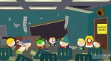 The Stick of Truth South Park 040313 (3)