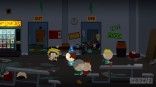 The Stick of Truth South Park 040313 (8)