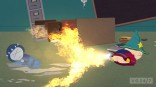 The Stick of Truth South Park 040313 (9)