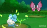 Vivillon screenshot 2