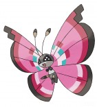 Vivillon_official art_300dpi