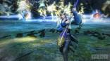 Wei_GuoJia_battle2