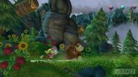 WiiU_DKCountry_scrn05_E3