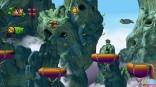 WiiU_DKCountry_scrn06_E3