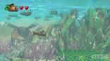 WiiU_DKCountry_scrn08_E3